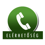 elerhetoseg icon
